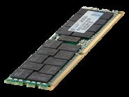 HP 8GB (1x8GB) Dual Rank x8 DDR4-2133 CAS-15-15-15 Registered Memory Kit