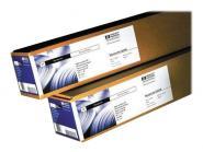 HP Clear Flim - 914 mm x 22.9 m (36 in x 75)