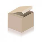 "HP 88XL didelės talpos rausvo (Magenta) ""OfficeJet"" rašalo kasetė"