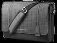 "HP Slim Ultrabook Messenger kompiuterio krepšys iki 15.6"" (39.62 cm)"