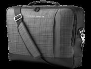 HP Slim Ultrabook Professional Top Load Case kompiuterio krepšys