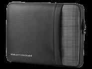 "HP UltraBook 31.75 cm (12.5"") kompiuterio dėklas (F7Z98AA)"