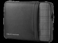 "HP UltraBook 35.56 cm (14"") kompiuterio dėklas (F7Z99AA)"
