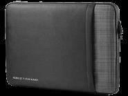 HP UltraBook 15.6-inch Sleeve (F8A00AA)