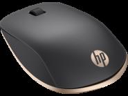 HP Z5000 Bluetooth pelė ash silver