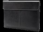 """HP 33.78 cm (13.3"""") Elite odinis dėklas"""
