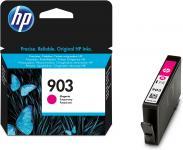HP 903 rausvo (Magenta) rašalo kasetė