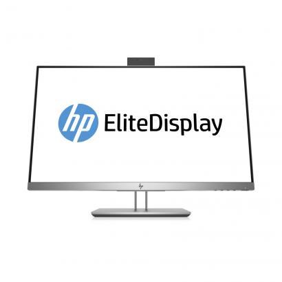 "HP EliteDisplay E243d Docking 60.5cm (23.8"") Full HD IPS LED monitorius"